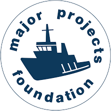 Major Projects Foundation logo